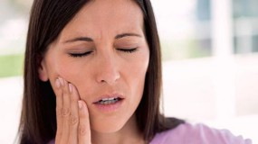diagnosing tooth pain