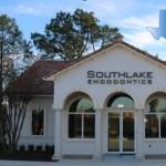 Southlake Endodontics