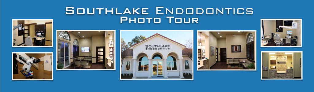 Southlake-Endodontics-Photo-Tour
