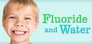 "Dallas Morning News Columnist Calls Anti-Fluoridation Proponents ""Delusional."""