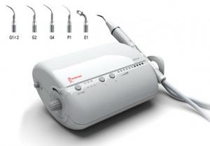 Southlake Endodontics ultrasonics