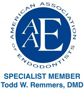 Dr Remmers Endodontic Root Canal Surgeon