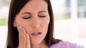 diagnosing tooth pain