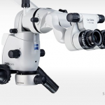 Zeiss endodontic Surgical Microscopes